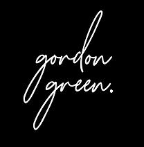 GG_GordonGreen2Gs_IG_circl2.png