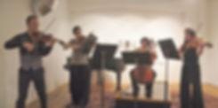 161028 Quartet (41-42b).jpg