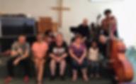 PT group photo.jpg