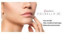 Volbella-Ad-1024x559.jpg