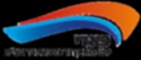 Fadi's logo clear.png