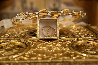 jewelry.jpeg