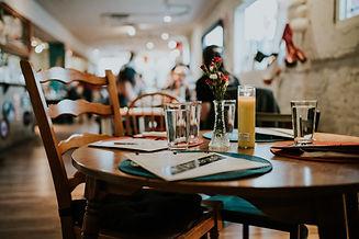 Restaurant 1.jfif