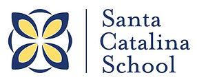 Santa Catalina Logo.jpg