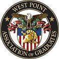 West Point Association of Graduates.jfif