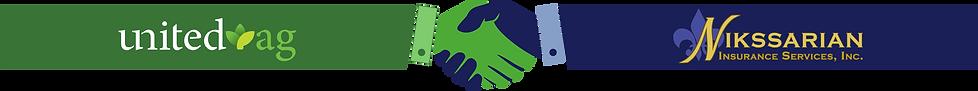 NISI UnitedAg Handshake.png