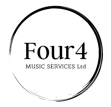 Four4 Music Services Ltd