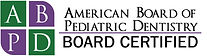 ABPD-BoardCertifiedLogo.jpg