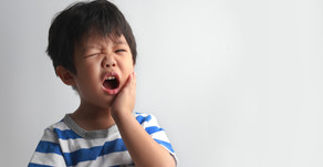 Why does my child keep getting cavities?