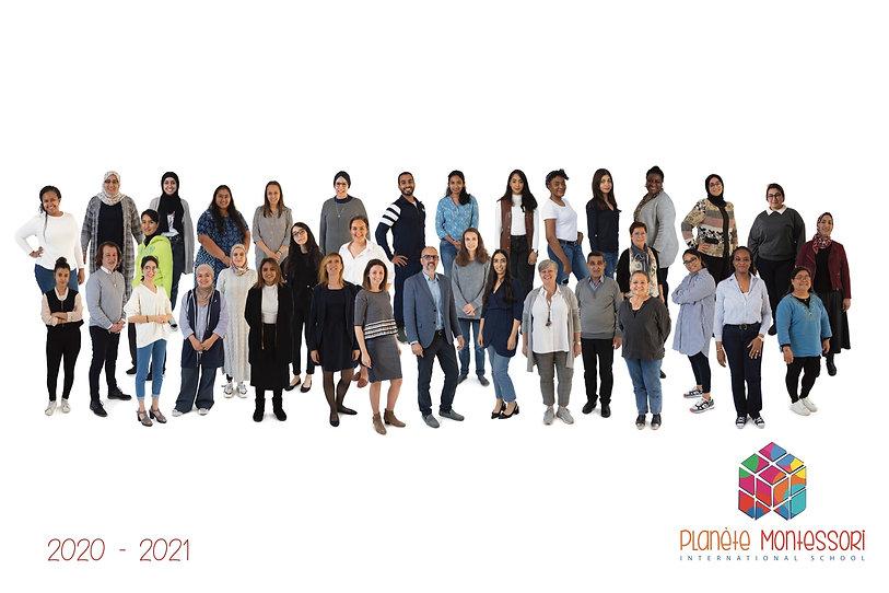 Montessori - profs.jpg