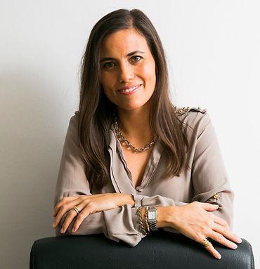 Mariana Chaves, Nutricionista Mariana Chaves, Dieta Única, Nutrição, Emagrecimento, Alimentação Saudável, Consultas Nutrição