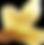 Untitled%252520Design_edited_edited_edit