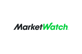 MarketWatch©hey01_edited.png