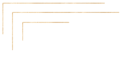 gold lines (1).png