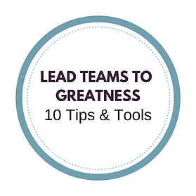 Lead teams to greatness.png