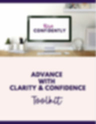clarity and confidence toolkit.jpeg