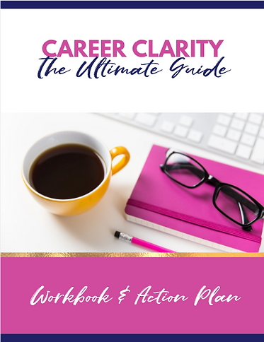 Ultimate-Career-Clarity-Guide-US-Letter.