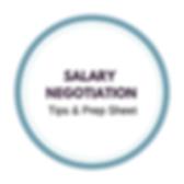 Salary Negotiation (1).png