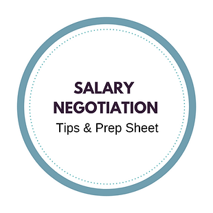 Salary Negotiation (1).png