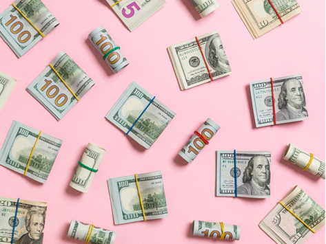 3 Money Conversations Every Woman Should Have