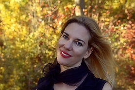 Anja Roesch-Czachary 05