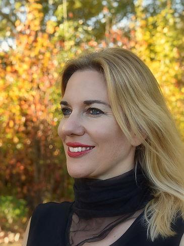 Anja Roesch-Czachary 01