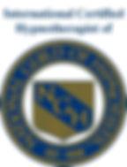Hypnotherapie National Guild