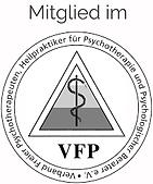 VFP Verband freier Psychotherapeuten