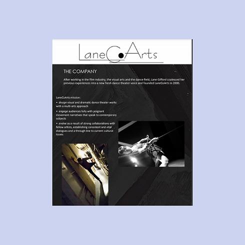Press Kit LaneCoArts.png