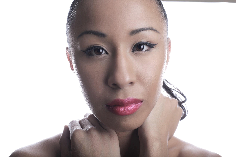 Nina Chong v2