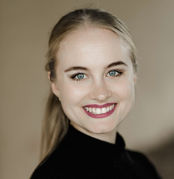 Madeleine Meyer