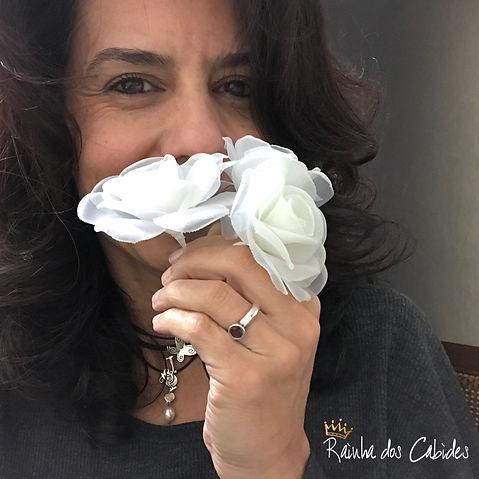 Cláudia Lente - Artista Plástica