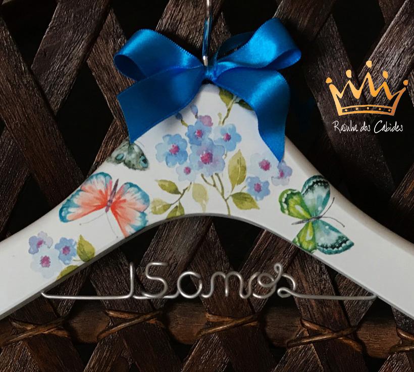 Branco_Estampa Borb e Flores1_detalhe_logo