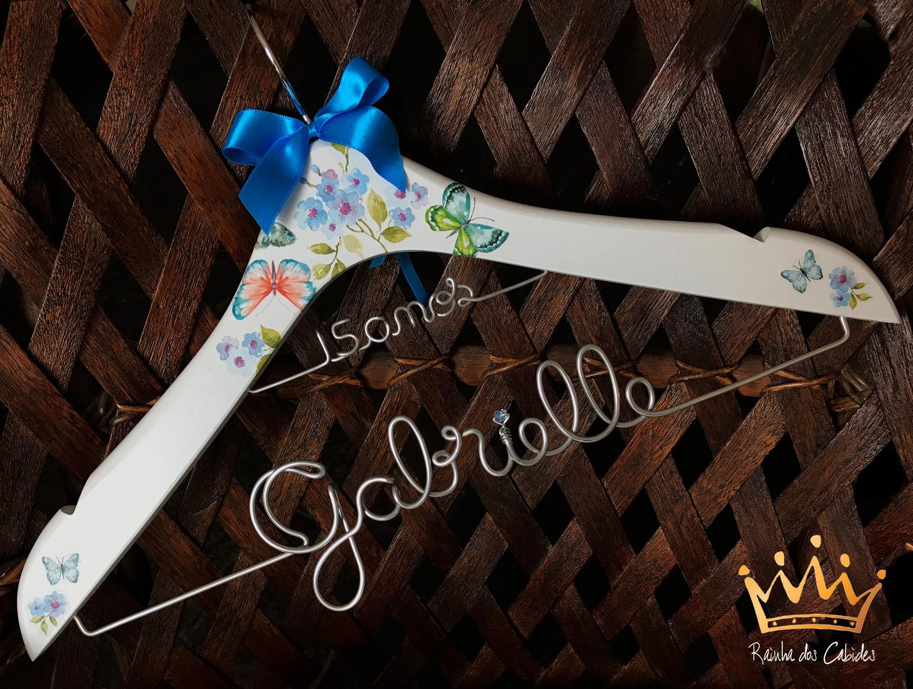 Branco_Estampa Borb e Flores1_logo