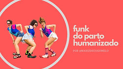 funk do parto humanizado_edited.jpg