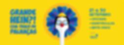 CAPAS_FACEBOOK_GrandeHeincomTraco-02.png