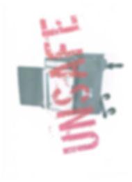 Unsafe XL picture JPG.jpeg