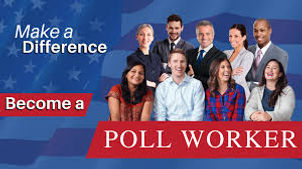 Become a Poll Worker.jpg
