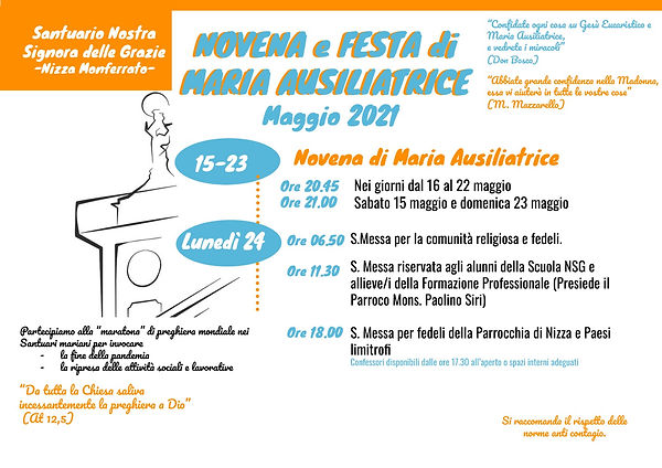 manifesto MA.jpg
