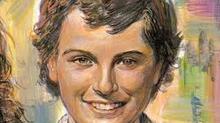 San Domenico Savio: il capolavoro educativo di Don Bosco