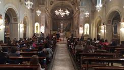 Preghiera per don Bosco