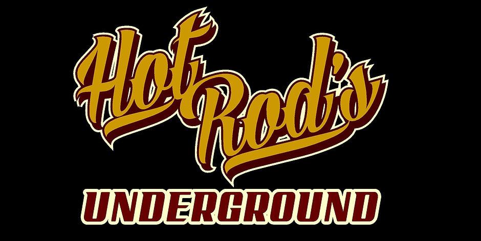 Hot rod underground.jpeg