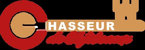 logochasseurdechateaux.png