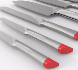 ARCOS KNIVES COMPANY
