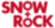 snowrock logo.png