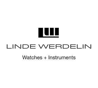 Linde_Werdelin_Logo.jpg