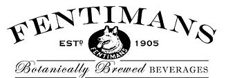Fentimans logo.png
