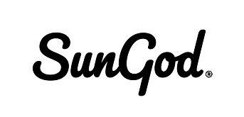 SunGod Logo (Black on White).jpg