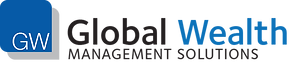 logo-gwms.png
