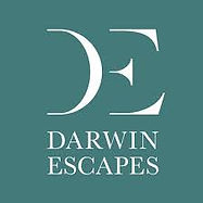 Darwin escapes logo.jpg